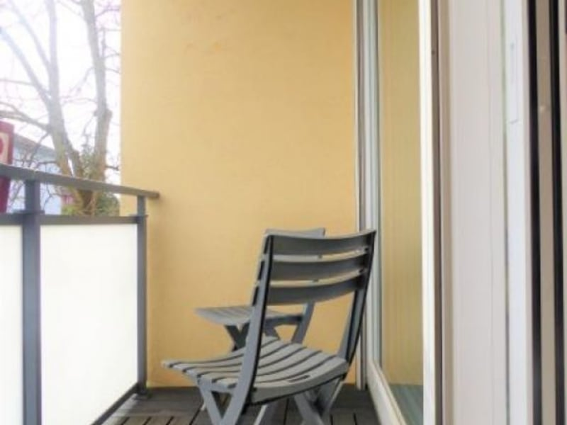 Sale apartment Marienthal 127500€ - Picture 6