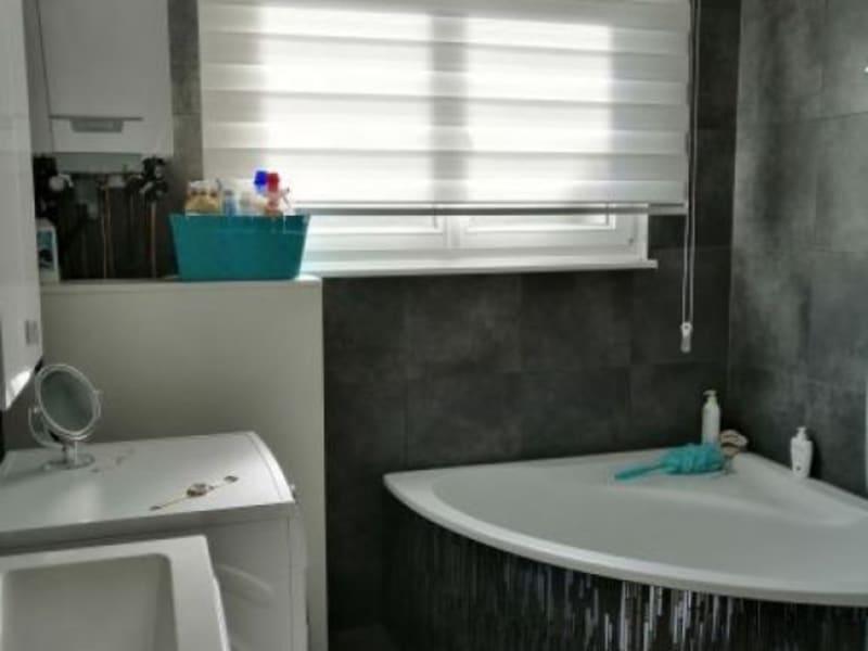 Vente appartement Niederbronn les bains 179800€ - Photo 3