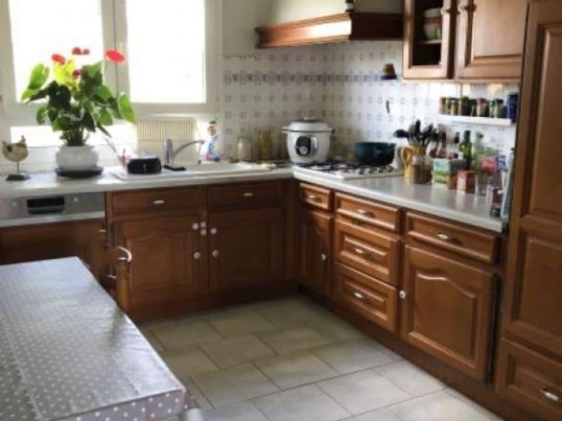 Vente maison / villa Landes le gaulois 166000€ - Photo 3