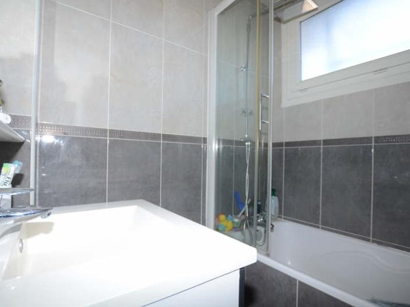 Revenda apartamento Bois d arcy 212000€ - Fotografia 3