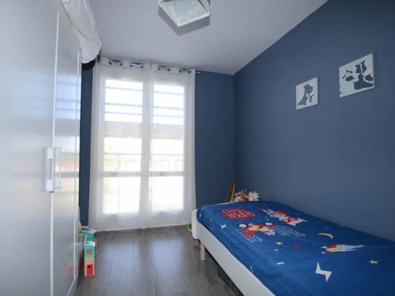 Vente appartement Bois d arcy 212000€ - Photo 4