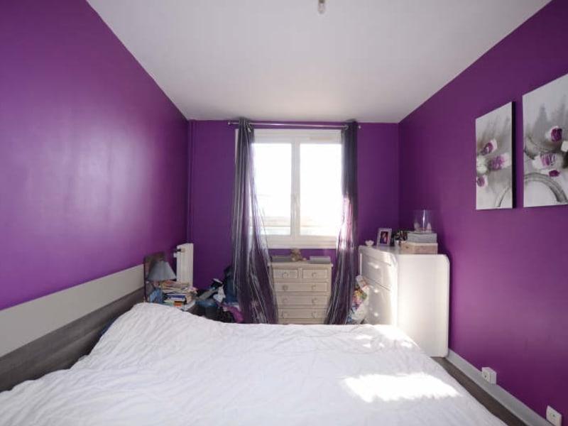 Vente appartement Bois d arcy 212000€ - Photo 5