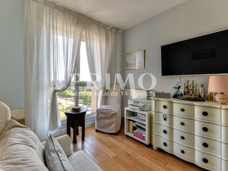 Vente appartement Chatenay malabry 618 000€ - Photo 11
