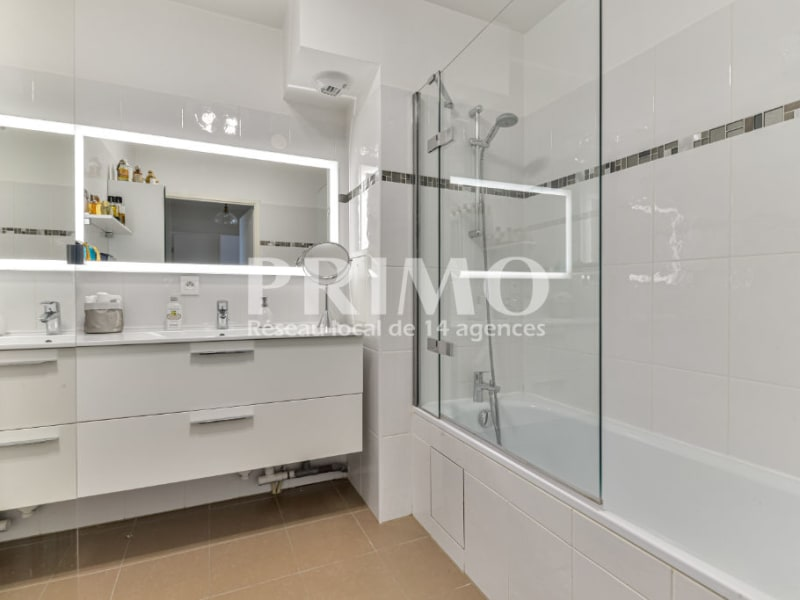 Vente appartement Chatenay malabry 618 000€ - Photo 12