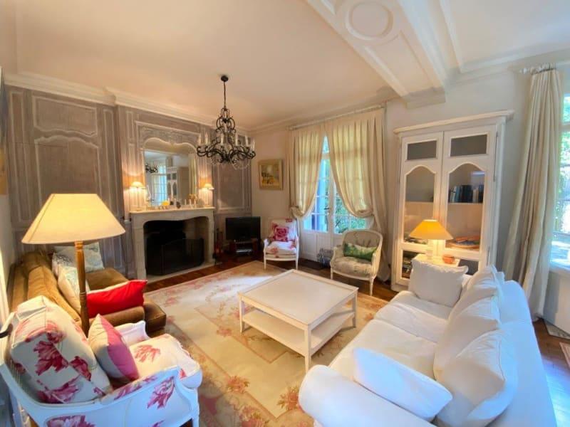 出售 住宅/别墅 La baule 1995000€ - 照片 1