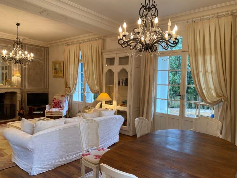 Vente maison / villa La baule 1995000€ - Photo 2