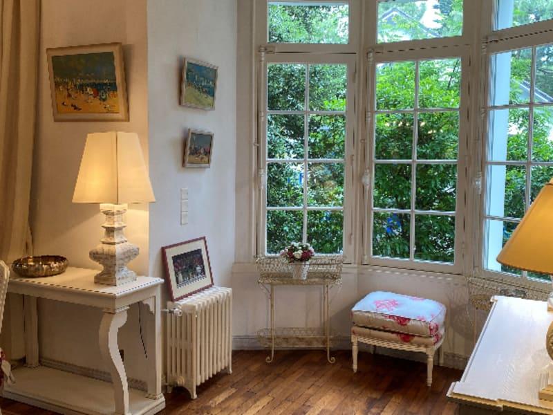 Vente maison / villa La baule 1995000€ - Photo 3
