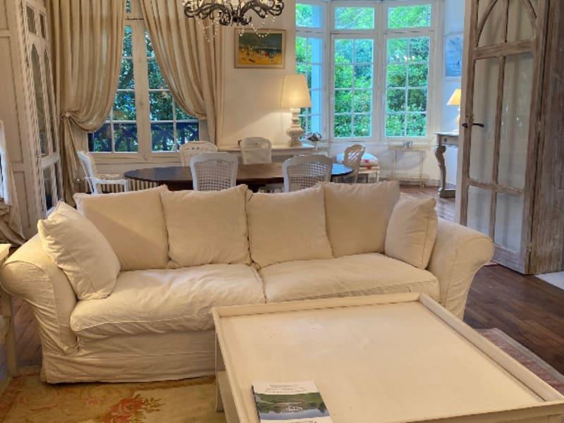 出售 住宅/别墅 La baule 1995000€ - 照片 4