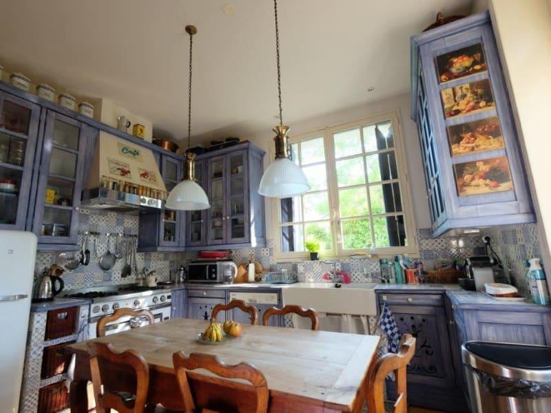 出售 住宅/别墅 La baule 1995000€ - 照片 6