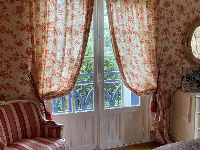 Vente maison / villa La baule 1995000€ - Photo 8
