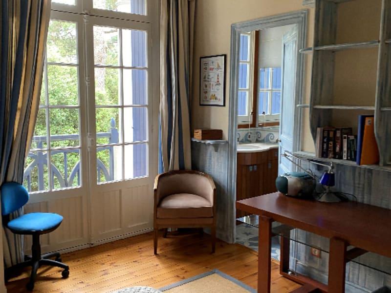 Vente maison / villa La baule 1995000€ - Photo 9
