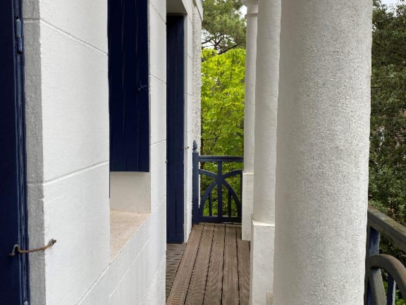 Vente maison / villa La baule 1995000€ - Photo 10