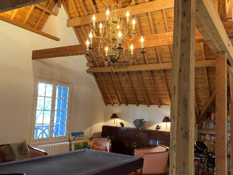 Vente maison / villa La baule 1995000€ - Photo 13
