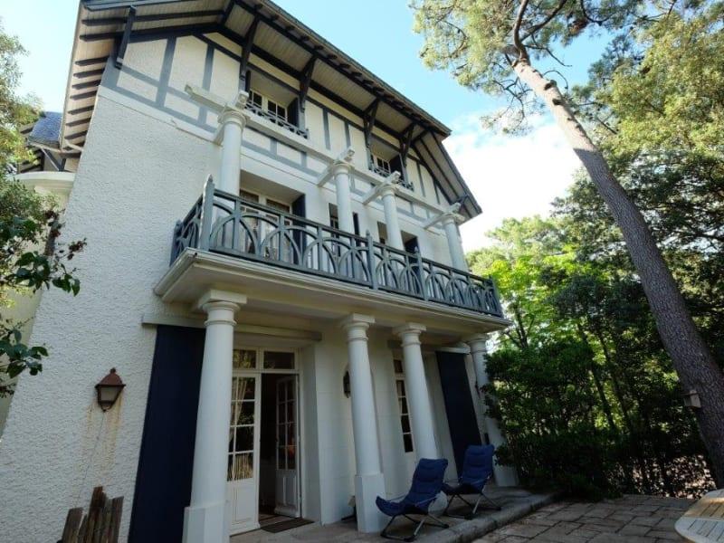 出售 住宅/别墅 La baule 1995000€ - 照片 14