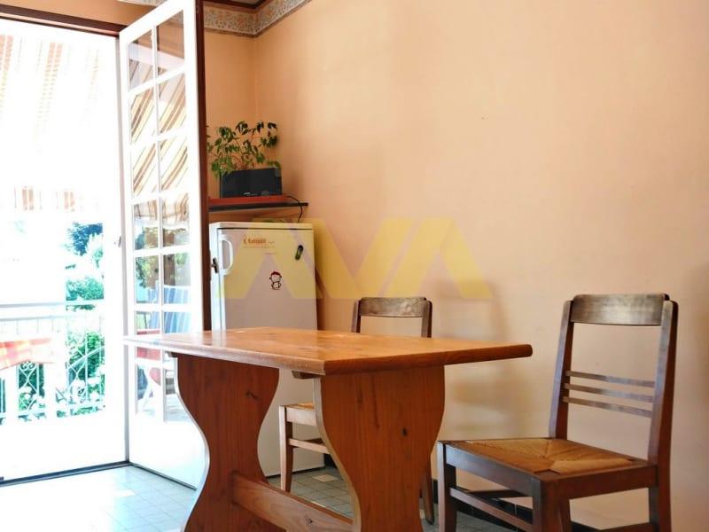 Location appartement Oloron-sainte-marie 680€ CC - Photo 2