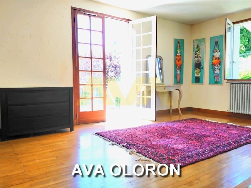 Location appartement Oloron-sainte-marie 680€ CC - Photo 1