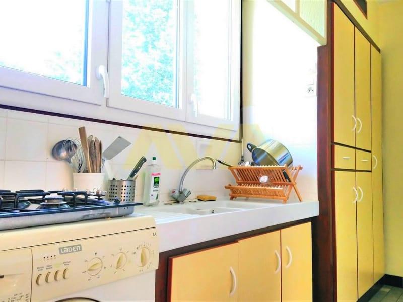 Location appartement Oloron-sainte-marie 680€ CC - Photo 3