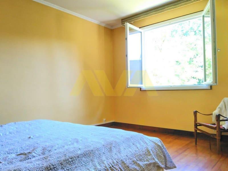Location appartement Oloron-sainte-marie 680€ CC - Photo 5