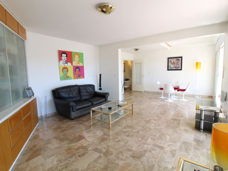 Vente appartement Hyeres 588 000€ - Photo 4