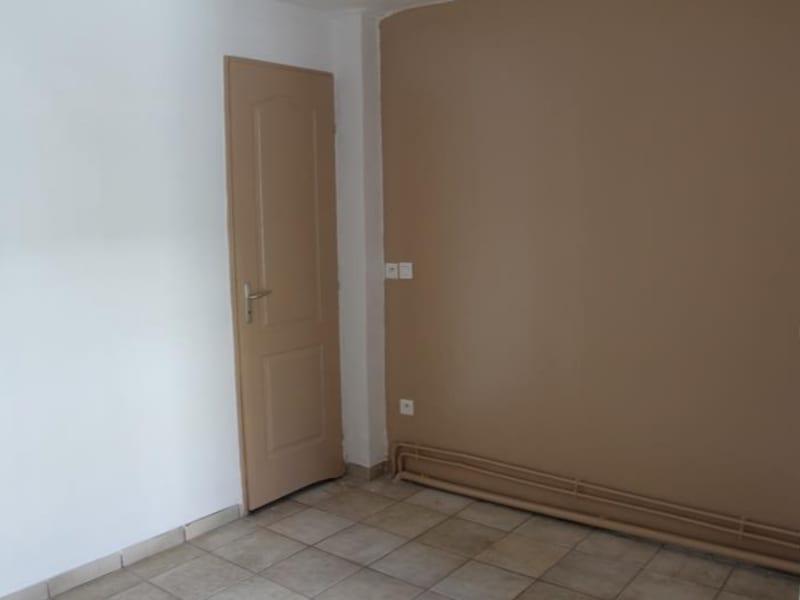 Rental apartment Les issambres 514€ CC - Picture 2
