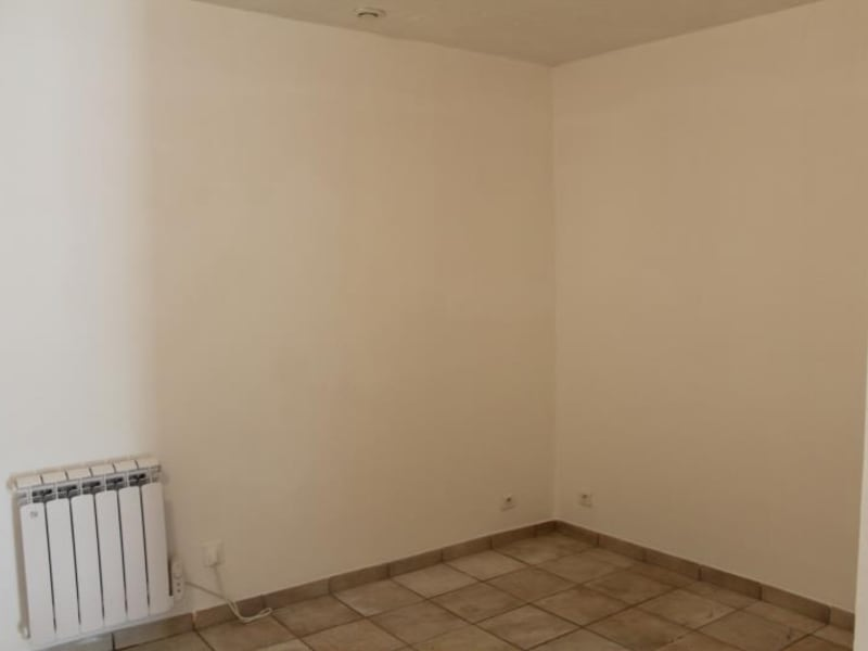 Rental apartment Les issambres 514€ CC - Picture 3