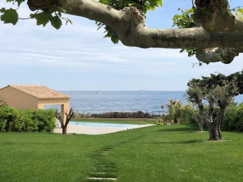 Location maison / villa Les issambres 5000€ CC - Photo 3