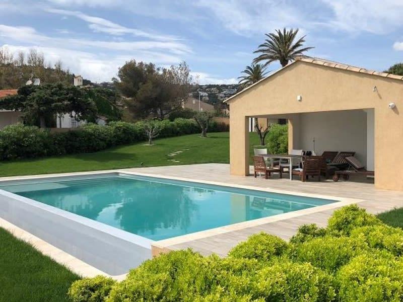 Location maison / villa Les issambres 5000€ CC - Photo 5