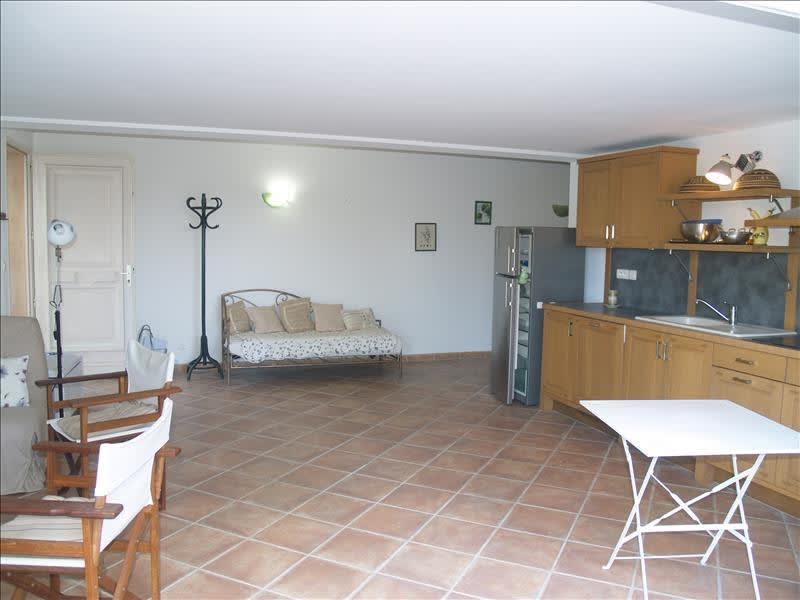 Sale house / villa Les issambres 640000€ - Picture 2