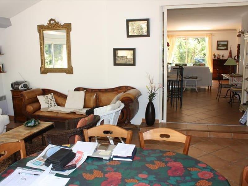Vente maison / villa Les issambres 599000€ - Photo 8