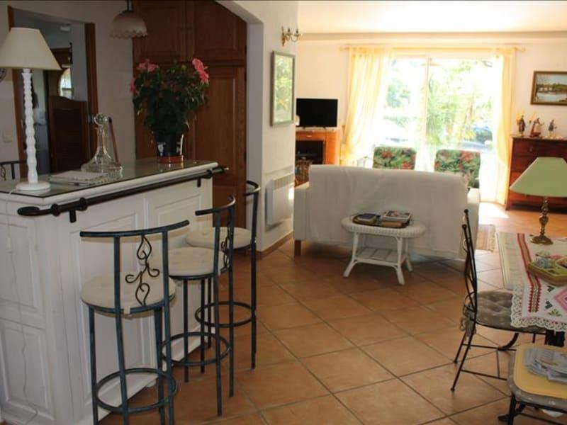 Vente maison / villa Les issambres 599000€ - Photo 9