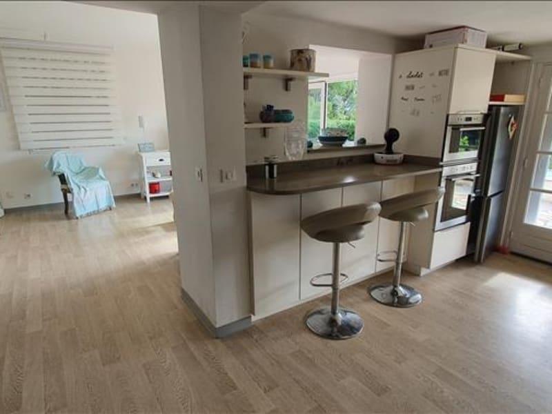 Sale house / villa Les issambres 819000€ - Picture 3