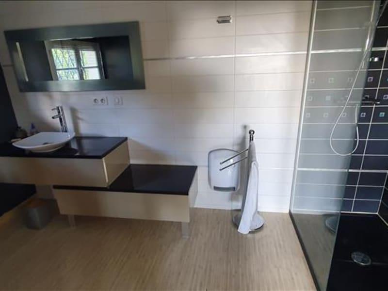 Sale house / villa Les issambres 819000€ - Picture 7