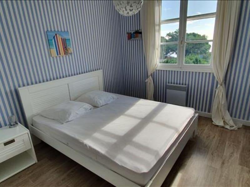 Sale house / villa Les issambres 819000€ - Picture 8