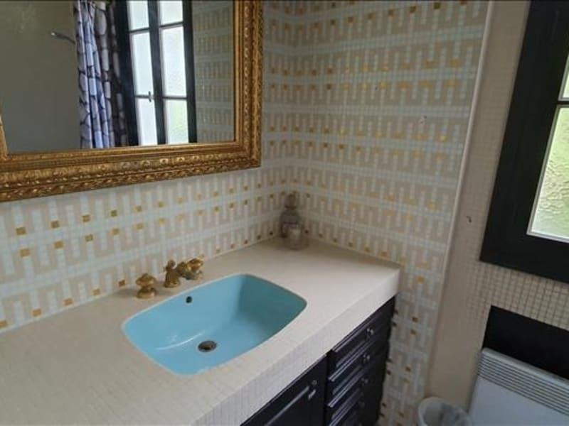 Sale house / villa Les issambres 819000€ - Picture 10