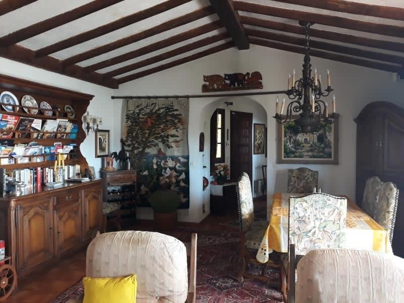 Sale house / villa Les issambres 1260000€ - Picture 6