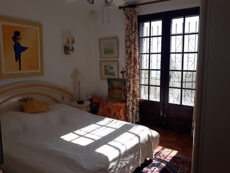 Sale house / villa Les issambres 1260000€ - Picture 10