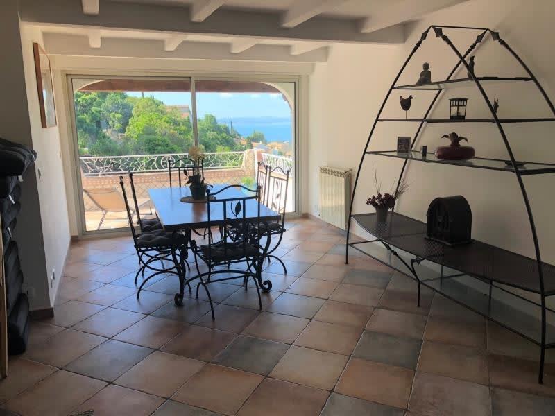 Sale house / villa Les issambres 795000€ - Picture 2