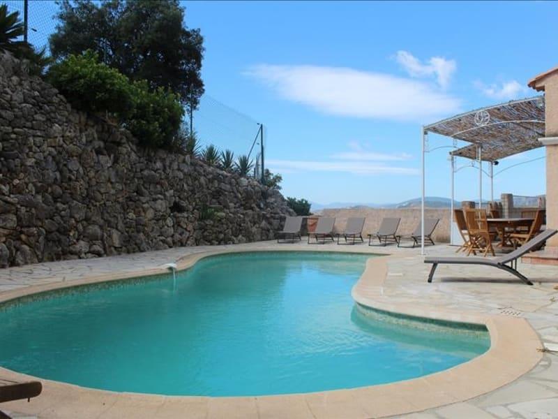 Sale house / villa Les issambres 795000€ - Picture 7