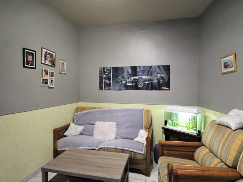 Vente maison / villa Darnetal 129000€ - Photo 2