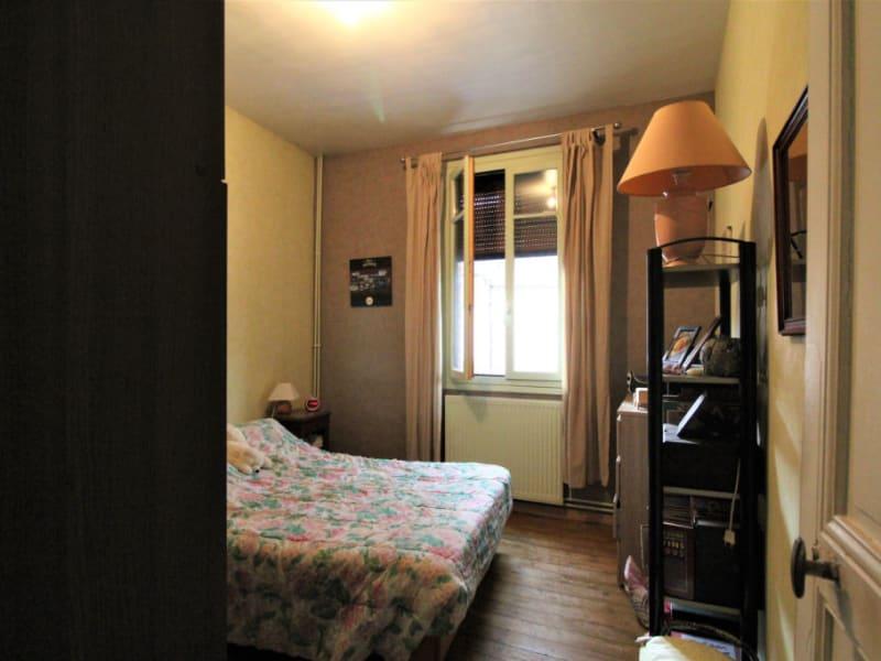Vente maison / villa Darnetal 129000€ - Photo 5