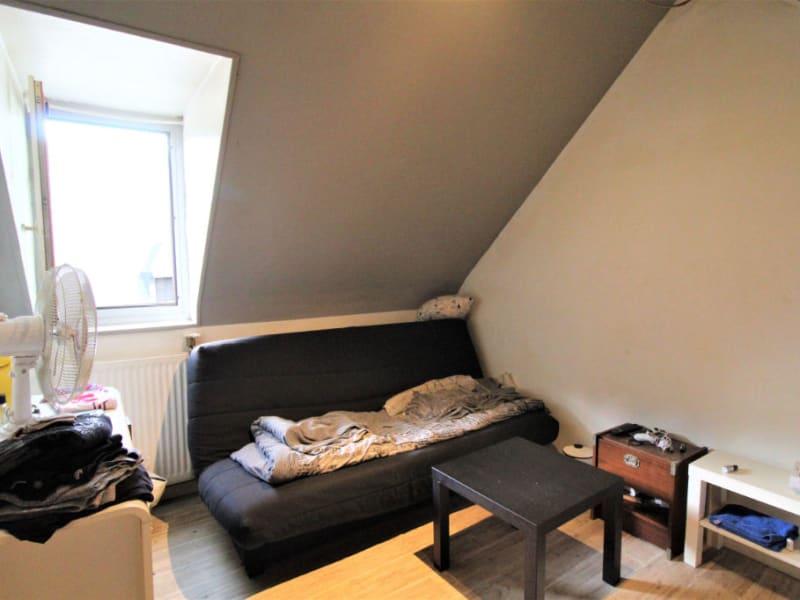 Vente maison / villa Darnetal 129000€ - Photo 8