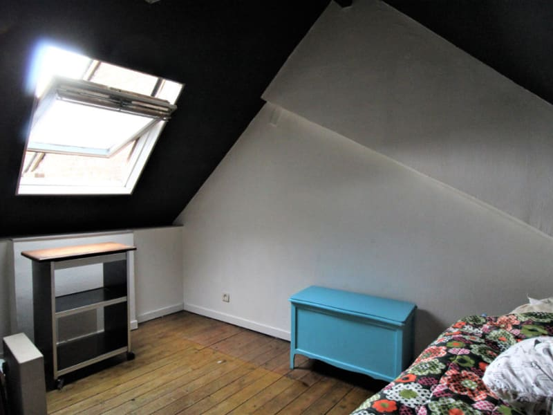 Vente maison / villa Darnetal 129000€ - Photo 9