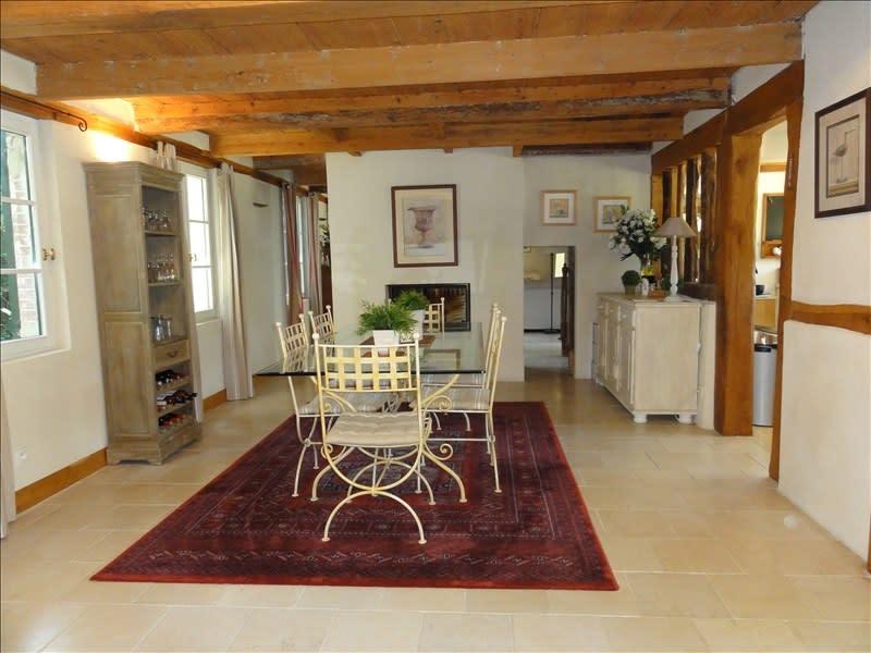 Vente maison / villa Villers sur mer 480000€ - Photo 6