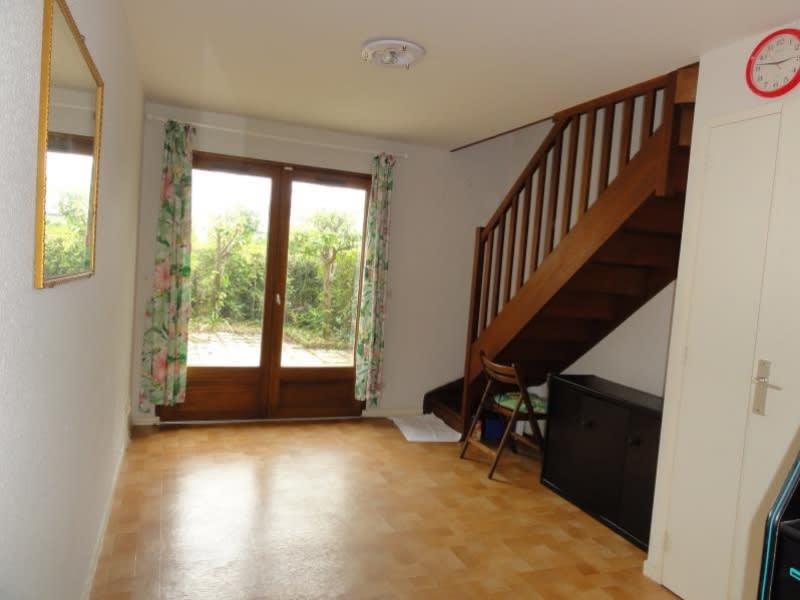 Vente maison / villa Blonville sur mer 150000€ - Photo 2