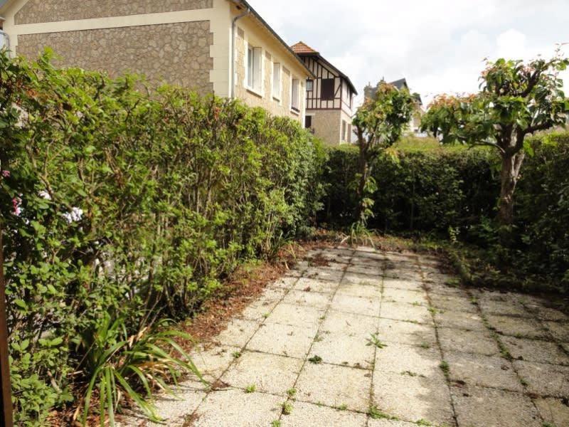 Vente maison / villa Blonville sur mer 150000€ - Photo 3