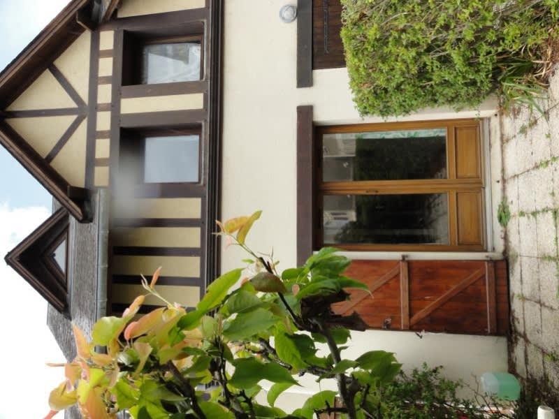 Vente maison / villa Blonville sur mer 150000€ - Photo 5