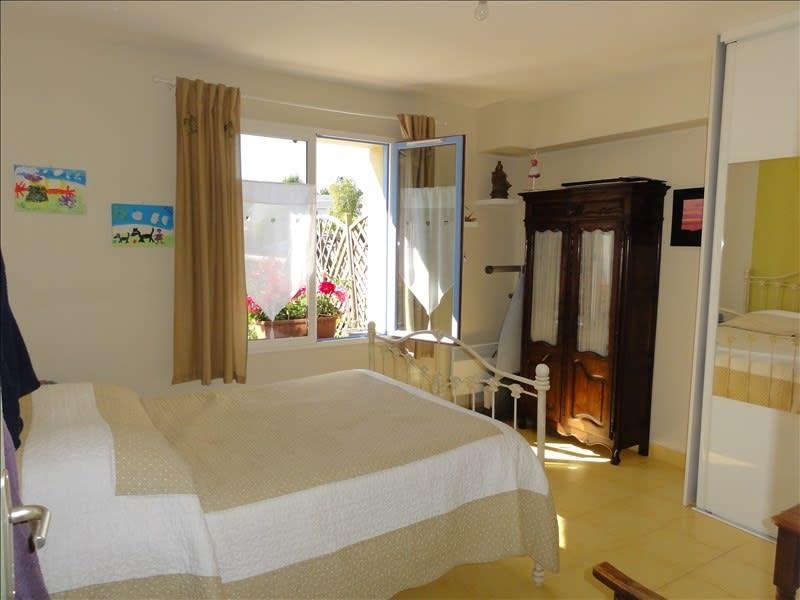 Sale house / villa Villers sur mer 325000€ - Picture 4