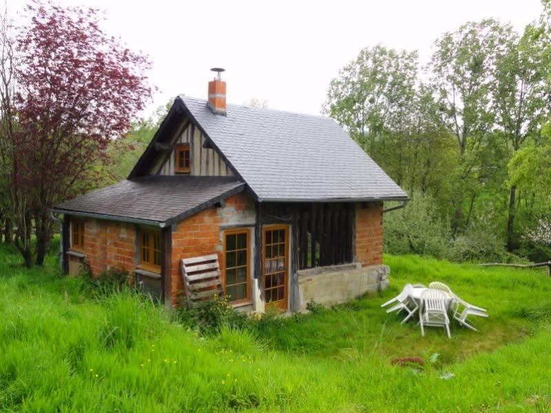 Sale house / villa Deauville 695000€ - Picture 6