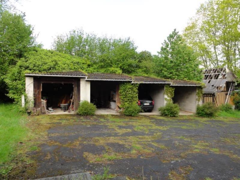 Sale house / villa Deauville 695000€ - Picture 8