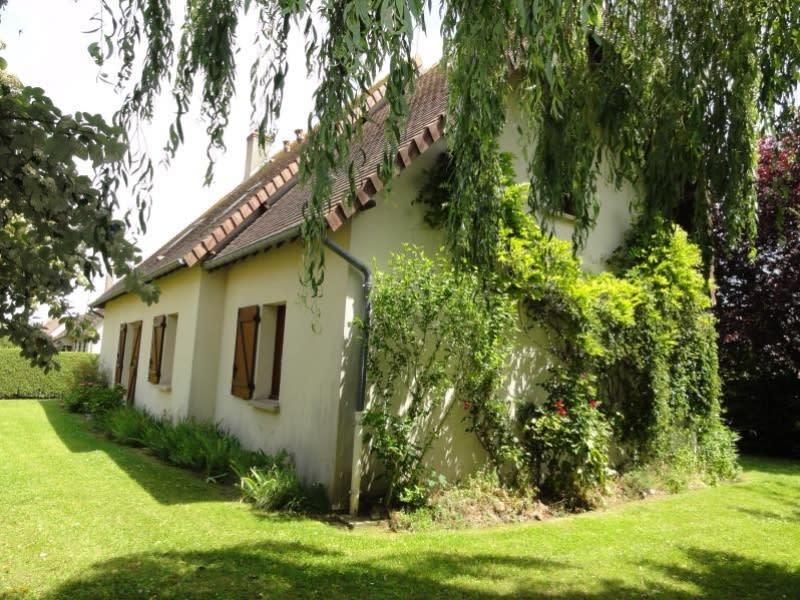 Sale house / villa Villers sur mer 360000€ - Picture 4